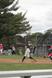 Xander Karadimas Baseball Recruiting Profile