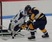 Jameson Bourque Men's Ice Hockey Recruiting Profile