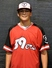 Hunter Estes Baseball Recruiting Profile