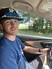 Andrew Knight Baseball Recruiting Profile