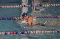 Emma Thomas's Women's Swimming Recruiting Profile