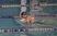 Emma Thomas Women's Swimming Recruiting Profile