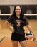 Nydeli Escobedo Women's Volleyball Recruiting Profile