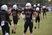 Hayden Robertson Football Recruiting Profile
