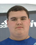 Colby Nettles Football Recruiting Profile