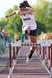 Melina Panagakos Women's Track Recruiting Profile