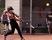 Alexia Weber Softball Recruiting Profile