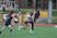 Anna Haight Women's Lacrosse Recruiting Profile