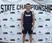 Micah Hurd Men's Track Recruiting Profile