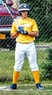 Duncan Segger Baseball Recruiting Profile