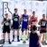 Shawn Poulson Men's Track Recruiting Profile
