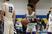 Cayman Zephir Men's Basketball Recruiting Profile