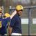 Marquez Elam Baseball Recruiting Profile