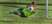 Joseph Lisle Men's Soccer Recruiting Profile
