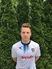 Michael Cristiano Men's Soccer Recruiting Profile