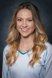 Baylee Wood Women's Volleyball Recruiting Profile