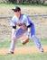 Bradly Rotruck Baseball Recruiting Profile
