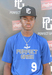 Breon Horne Baseball Recruiting Profile