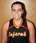 Alison Meagher Softball Recruiting Profile