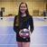 Catherine Wozniak Women's Volleyball Recruiting Profile