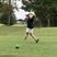 Sara Dunklee Women's Golf Recruiting Profile