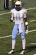 Arich Ansley Football Recruiting Profile