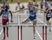 Elizabeth Schaefer Women's Track Recruiting Profile