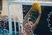 Oliver Smith Men's Water Polo Recruiting Profile