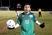 Martin Corral Men's Soccer Recruiting Profile