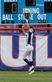Brenna Bailey Softball Recruiting Profile