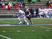 Jason Shekelton Men's Lacrosse Recruiting Profile