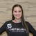Celina Kegels Women's Volleyball Recruiting Profile