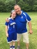 Amelia Schimkus Women's Soccer Recruiting Profile