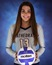 Anna Grace Crosby Women's Volleyball Recruiting Profile