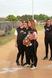 Katie Wolfe Softball Recruiting Profile