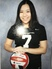 Cindy Woo Women's Volleyball Recruiting Profile