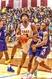 Kai McCullough Men's Basketball Recruiting Profile