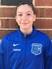 Krystian Hammaker Women's Soccer Recruiting Profile