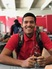 Maykel Hernandez Men's Basketball Recruiting Profile