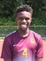 Jovan Banks Men's Soccer Recruiting Profile