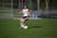 Jenna Kratz Women's Soccer Recruiting Profile