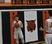 Garrett Frazer Men's Basketball Recruiting Profile