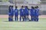 Jenifer Valdez Women's Soccer Recruiting Profile