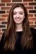 Larkin Brown Women's Rowing Recruiting Profile