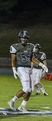 Jamaal Jones Football Recruiting Profile