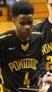 Manoj Nickson Men's Basketball Recruiting Profile