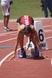 Levi Gladd Women's Track Recruiting Profile