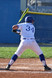 Koby Burdett Baseball Recruiting Profile