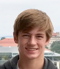 Everett Easterby's Men's Lacrosse Recruiting Profile