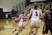 Marina Fessler Women's Basketball Recruiting Profile